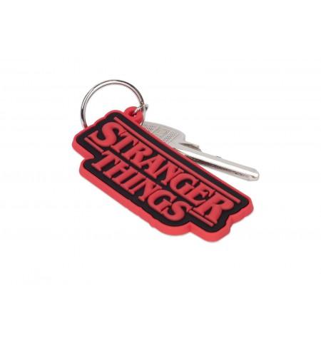 STRANGER THINGS BRELOK DO...