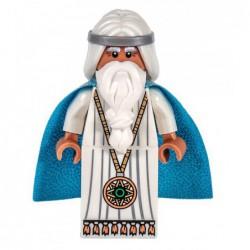 MAG WITRUWIUSZ LEGO...
