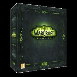 GRA WORLD OF WARCRAFT...